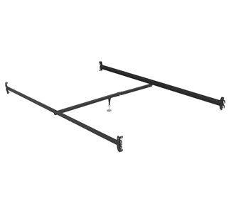 Bed Frame or Bed Rails Bed Frames Rails Hardware