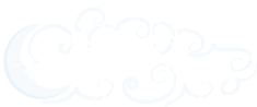 The Sleep Shop's Logo